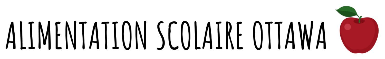 Alimentation Scolaire Ottawa